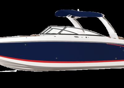 cobalt-boat-storage