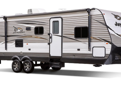 rv-img-storage-pottsboro
